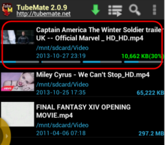 tubemate download 7