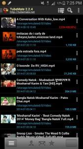 tubemate 2.2.4 apk download